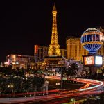 Las Vegas Attractions You Shouldn't Miss