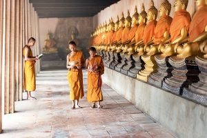 Read more about the article 6 Travel Tips to Follow If You Are Going to Visit Tibet